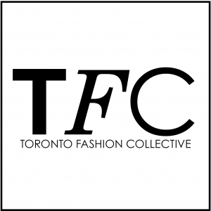 Toronto Fashion Collective